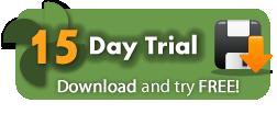 DigNuke Trial DotNetNuke Module