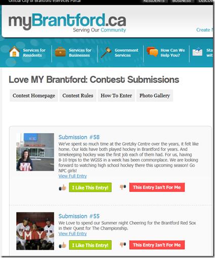 myContest - Love MY Brantford 2011-09-08 05-23-28