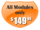 Save 60% on DotNetNuke modules
